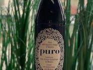 PURO Creme mit Balsamessig aus Modena 0,5 l