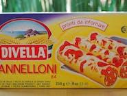 Cannelloni DIVELLA 250 g