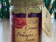 Crema di pomodori secchi RANISE 130 g