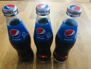 Pepsi 0,2l