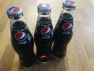 Pepsi Max 0,2