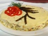 Salata Stolicinaia