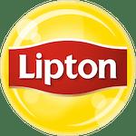 Lipton Brzoskwiniowy