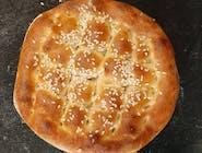 Turecki chlebek