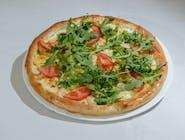 Pizza Pui și rucola
