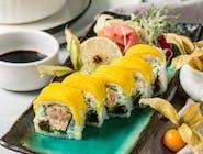 Mango Roll 5szt