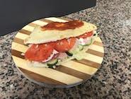Panino Sandwich Fresh
