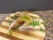 Panino Sandwich Ton
