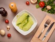 Salată de castraveți proaspeți