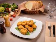 Ciuperci pane