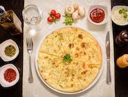 Pizza Pane