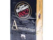 Kawa mielona Vergnano 250g