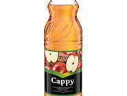 Sok Cappy Multiwitamina 330ml