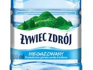Woda Żywiec Naturalna 500ml