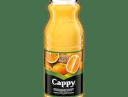 Sok Cappy Pomarańcz 330ml