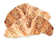 Croissant (do wyboru maślany, cytrynowy, czekoladowo-orzechowy)