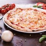 Pizza Piept de pui