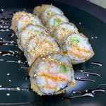 Futo Yin Yang w tempurze - 6szt