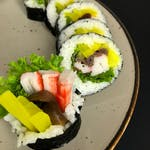 Futo z surimi  - 6szt