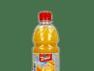 SOCZEK TOMA POMARAŃCZOWY 0,33 l