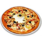Pizza AutentiK