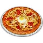 Pizza Zingara