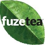 FUZE TEA CYTRYNOWA