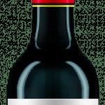 Víno červené Jaganet Frankovka modrá