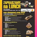 Skomponuj  swój  lunch