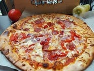 Pizza Sedliacka