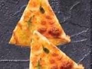 Pizza chlebíky