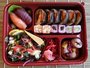 Bento Sushi 5