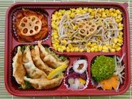 Bento Box 10