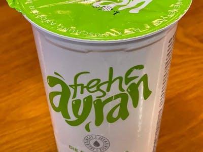 Fresh Ayran 250 ml