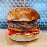 Burger Zbój