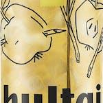 Kompot Hultaj (jabłko)