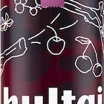Kompot Hultaj (wiśnia)