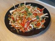 Spice Garden Salad