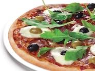 Pizza Original Pepe