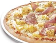 Pizza Sweet Hawaii