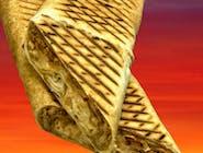 Mega Rollo Kebab