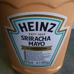 Sriracha Mayo Heinz®