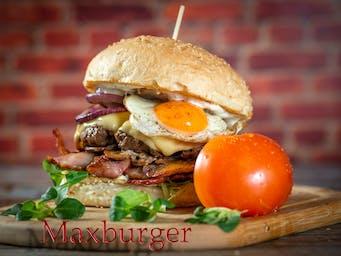 Maxburger