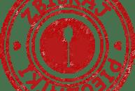 Pieczątki Zbierasz Rabat Odbierasz