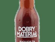 Dobry Materiał Peach Iced Tea