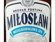 Miłosław IPA 0% (500ml)