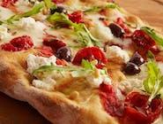 Pizza Szefa!