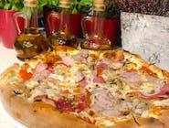 Pizza Mafia