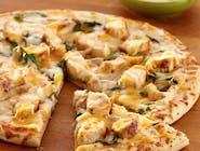 Pizza Chiken