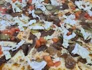 Pizza NOWOSĆ Kebab